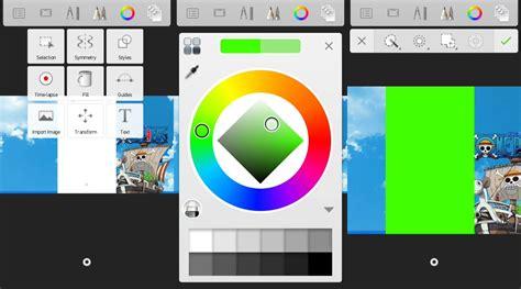 membuat wallpaper video cara membuat background video overlay di android inwepo