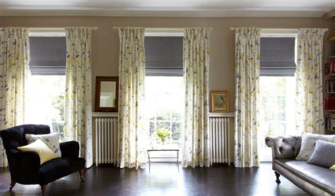 Blackout blinds dubai curtains dubai blinds shades drapes blinds
