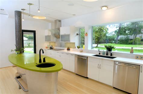 friendly kitchen kitchen makeover 3 eco friendly ideas for renovation