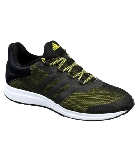 adidas color shoes adidas adiphaser multi color running shoes buy adidas