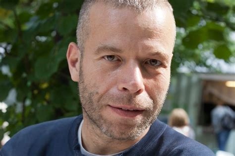 wolfgang tillmans wolfgang tillmans talks in vancouver and toronto