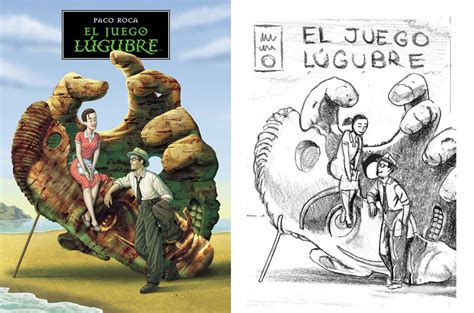 el invierno del dibujante el invierno del dibujante paco roca c 243 mics e ilustraci 243 n