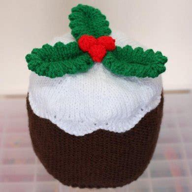 free knitting pattern christmas pudding free knitting patterns christmas pudding hat knitting