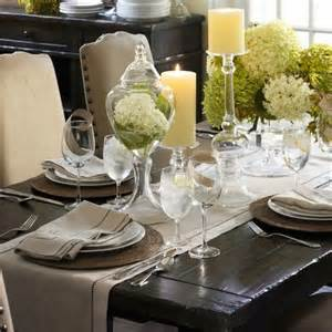 Dining Room Table Setting Ideas Dining Table Ideas Archives Page 6 Of 6 Bukit