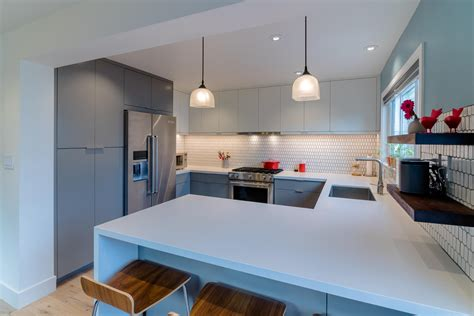 mod cabinetry review