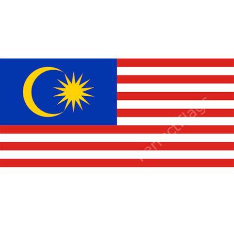 flags of the world malaysia malaysia flag malaysian national flag