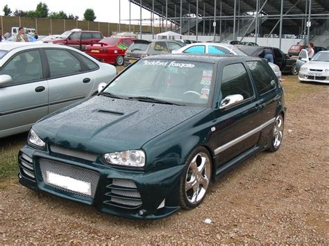 auto body repair training 1995 volkswagen golf iii parking system vw golf iii tuning 282029 thread der schlimmsten golf 3