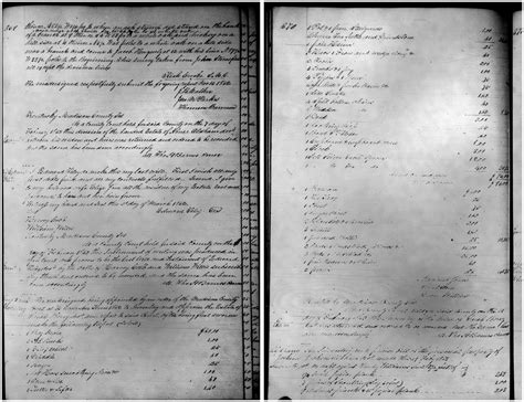 Kentucky Birth Records Before 1911 Grubbs