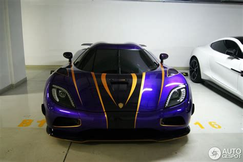 koenigsegg china koenigsegg agera r zijin 16 june 2014 autogespot