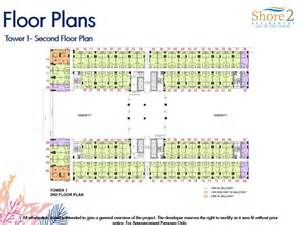 Condo House Plans Shore Residences Floor Plan Shore Residences Smdc