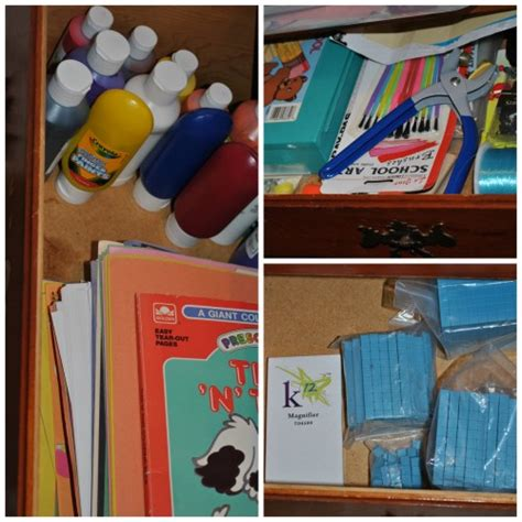 organizing a small house on a budget homeschool organization in a small house on a budget
