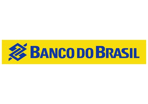 banco do brasil brasil banco do brasil logo vector banking company format cdr