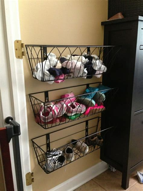 laundry room shoe storage ideas flower boxes for shoes diy home decor