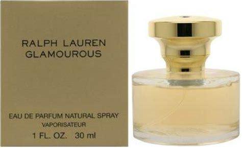Parfum Original Ralph Glamorous Rejecttester ean 3360377017900 ralph glamourous parfum set of