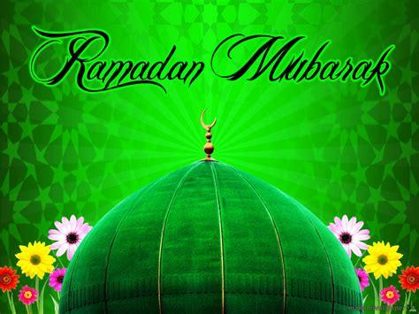 download wallpaper kualitas bagus gambar wallpaper hd keren edisi ramadhan 2014