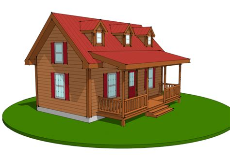 cabin homes for sale residential log cabins homes tiny log cabins for sale