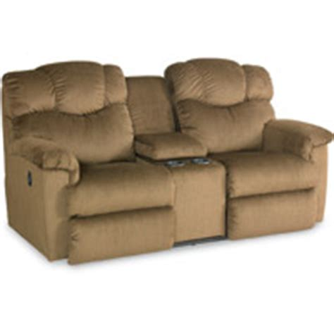 lancer la z time 174 reclining sofa collection cedar hill