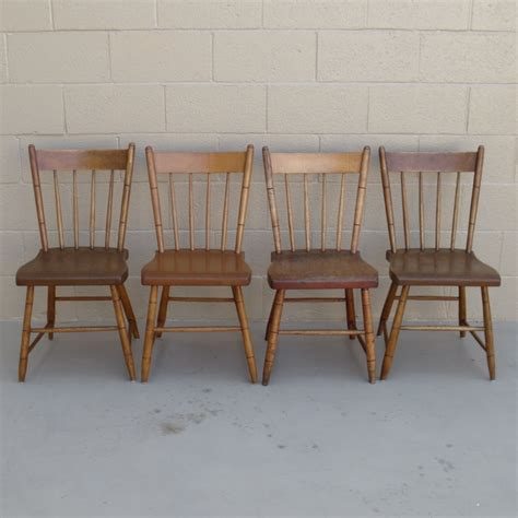 Vintage Dining Room Chairs Antique Wooden Dining Table And Chairs Chairs Seating