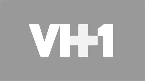 Cardi B Fixes Her Teeth   VH1
