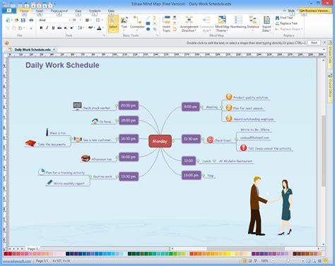 most popular windows pc software download aix maps edraw mind map free 7 9 pc advisor