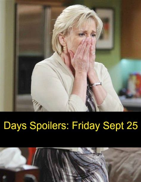 day spoiler days of our lives dool spoilers andre dimera returns