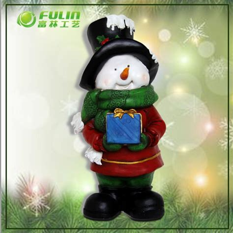 Lowes Outdoor Decorations - large lowes snowman outdoor decorations nf14264
