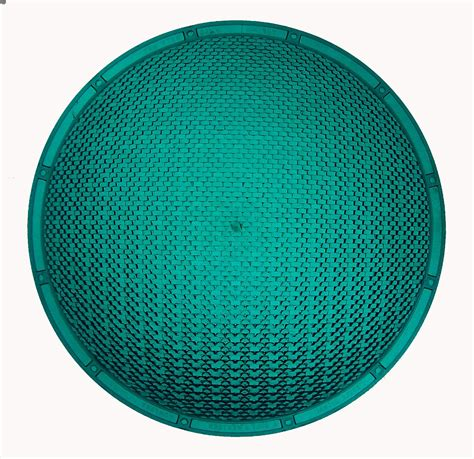 green light driving green traffic light cliparts co