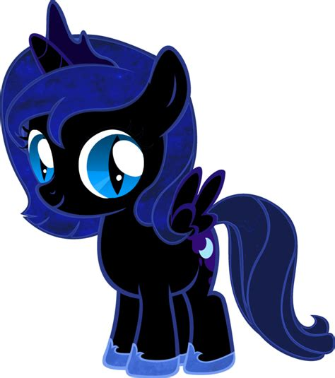 my little pony coloring pages princess luna filly nightmare moon filly reptile eyes by bc programming on