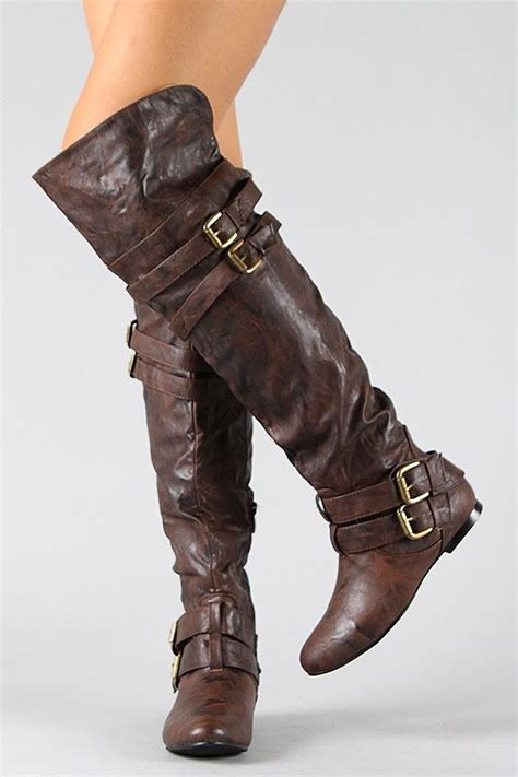 1000 images about boots on thigh high boots