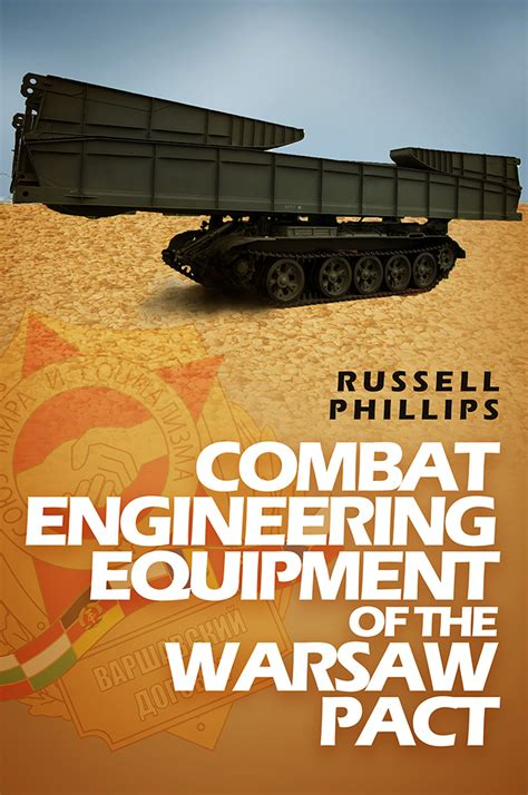 engineering history book alli members showcase self publishing advice center