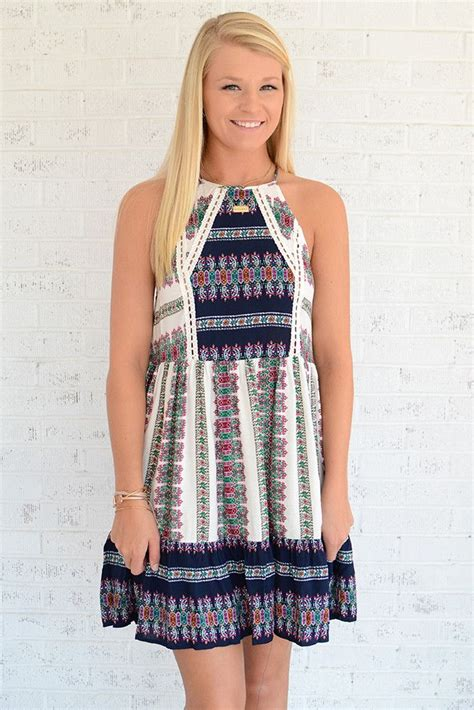 middle school girls dresses 25 best ideas about middle school graduation dresses on