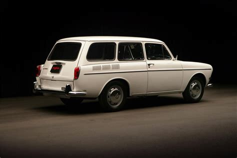 volkswagen wagon 1960 1965 volkswagen squareback station wagon 71009