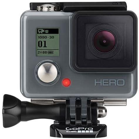 User Manual Gopro Hero Action Camera Chdha 301 Pdf