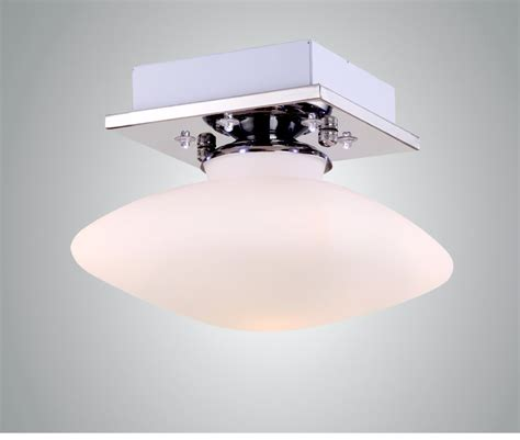 led ceiling light e27 1 g4 led bead 6 living room aisile