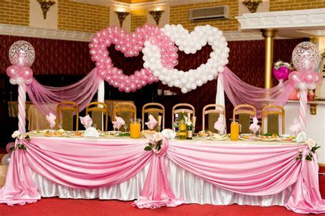 Hochzeitsdeko Ideen Tisch by Hochzeitsdeko F 252 R Tisch 65 Coole Ideen