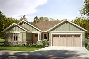 craftsman style home craftman house design pictures