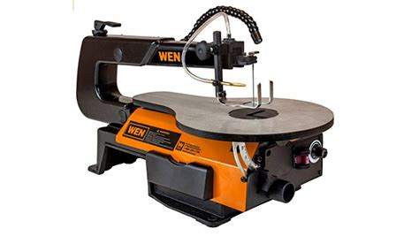 woodworking saw s best cyber monday tool deals heavy