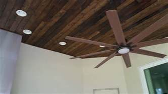 Tongue And Groove Cedar Ceiling by Tongue And Groove Cedar Ceiling