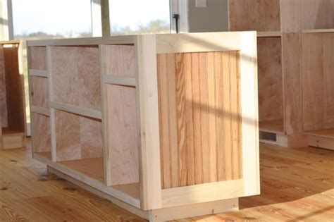 Kitchen Cabinet Box Dear Cabinets I Think I M Gonna You Newlywoodwards