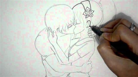 imagenes a lapiz amor dibujos a lapiz de amor dibujos
