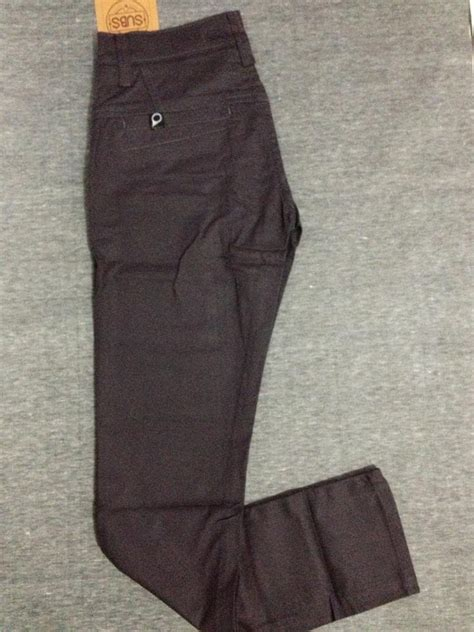 jual celana chino cheapmonday april dickies psd dc