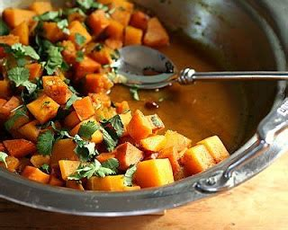 Tls Detox Soup by My Favorite Sweet Potato Recipes Hint They Re Not Just