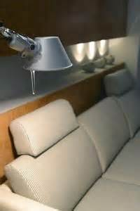 material to recover pontoon boat seats best 25 boat upholstery ideas on pinterest boat seats