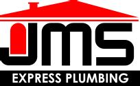 Express Plumbing Services by 24 Hour Santa Plumbing Services Announced By Jms Express Plumbing Jmsexpressplumbing