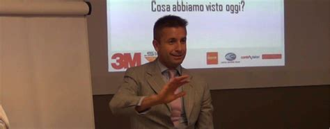 Mba Entra by Docenti