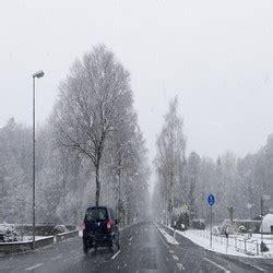 wann kommt schnee in nrw wann kommt der erste schnee wetterdienst de