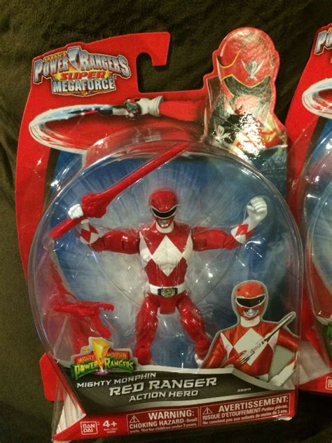 figure reddit og power rangers figures 2015 redditgifts
