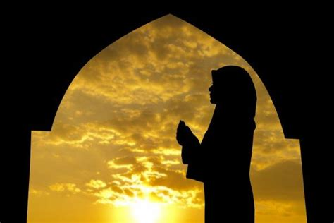 Does islam allow civil marriage ceremony