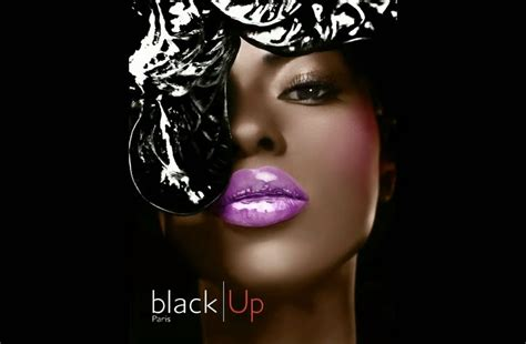 black up black up coming to sephora