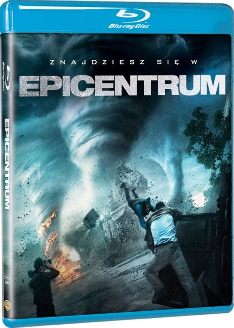 epicentrum into the storm online filmy i seriale online epicentrum into the storm 2014 film blu ray